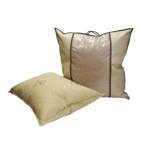 143204b888b0 Купить подушки из верблюжьей шерсти | Бесплатно доставим